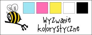http://diabelskimlyn.blogspot.com/2015/07/kolorystyczne-wyzwanie-anniko.html