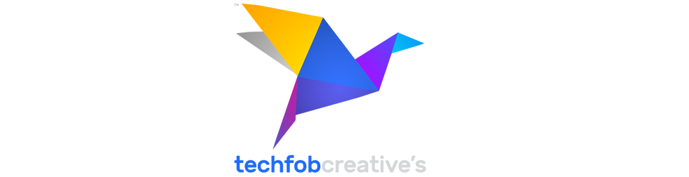 techfob™ Creative's