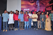 Keechaka Audio release function photos-thumbnail-14