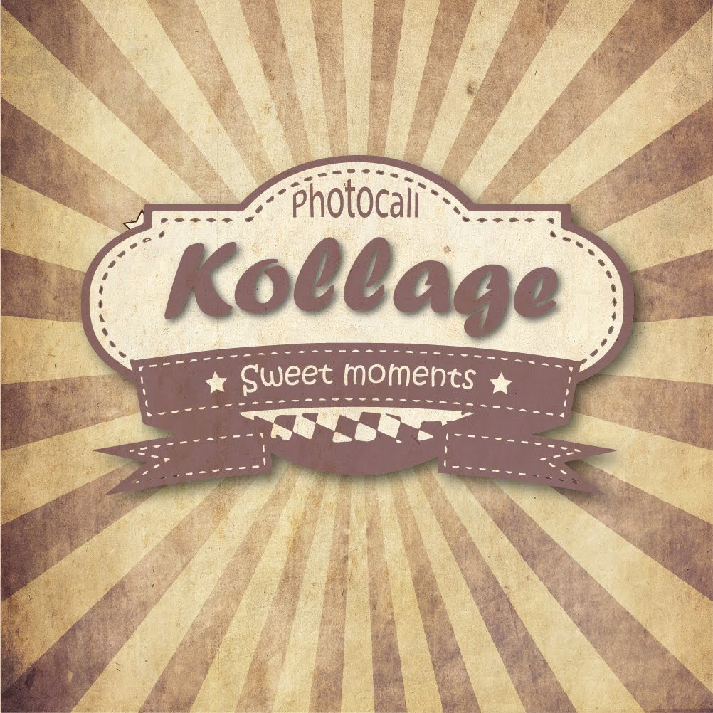 Photocall Kollage