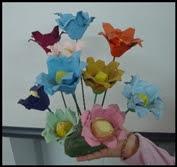23/04/2012 Te regalo una flor