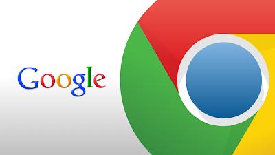 تحميل متصفح جوجل كروم Google Chrome آخر إصدار
