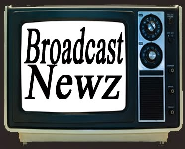 Broadcast Newz