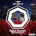 Yiem - We Are Us (Original Mix)