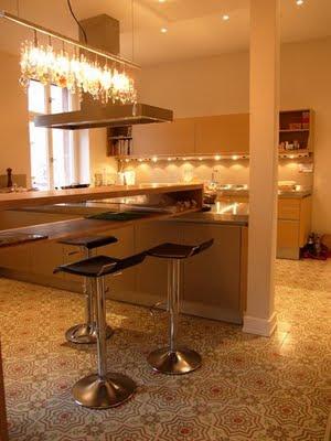 carreaux ciment traditionnels et contemporains prix int ressant. Black Bedroom Furniture Sets. Home Design Ideas