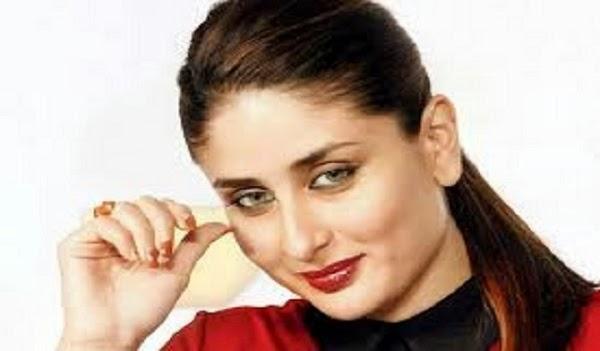 Skin whitening tips in urdu