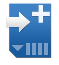 Link2SD Plus v3.4.1