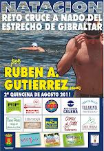 ESTRECHO DE GIBRALTAR.