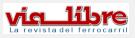 """La revista de la FFE, vocera de Renfe y Fomento, celebra la """"victoria"""" de Talgo. Se ve el plumero"""