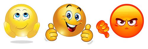 el villano arrinconado, humor, chistes, reir, satira, elecciones generales