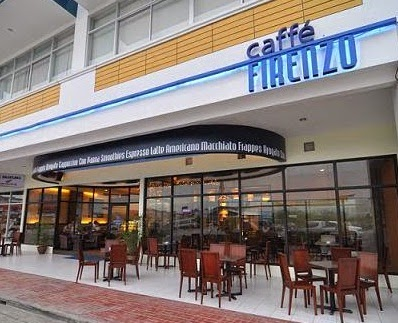 Davao City Hiring: Purchasing Officer for Caffe Firenzo