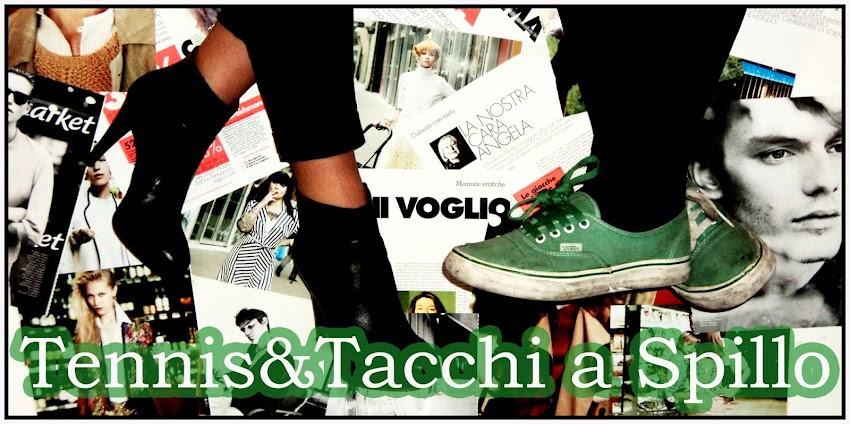 TENNIS&TACCHIaSPILLO