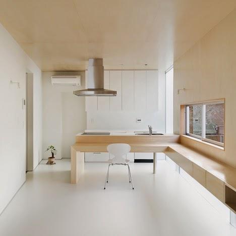 membangun-desain-bangunan-rumah-tinggal-minimalis-lahan-sempit-yoritaka hayashi-ruang dan rumahku-007
