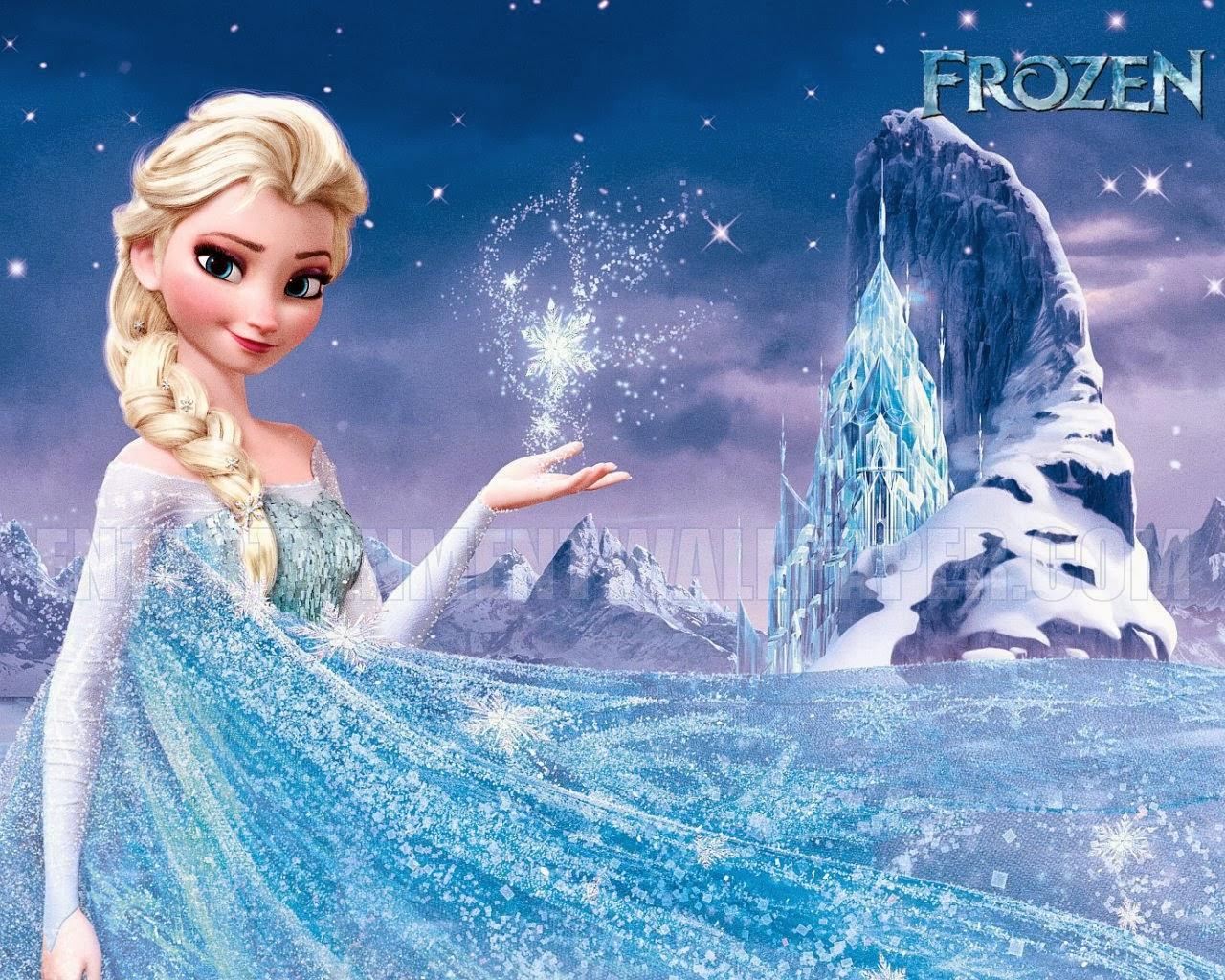 Frozen 2013 Full Movie Free