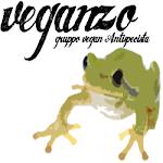 Veganzo
