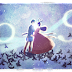Google Doodle celebrates Qixi Festival/Chilseok 2015