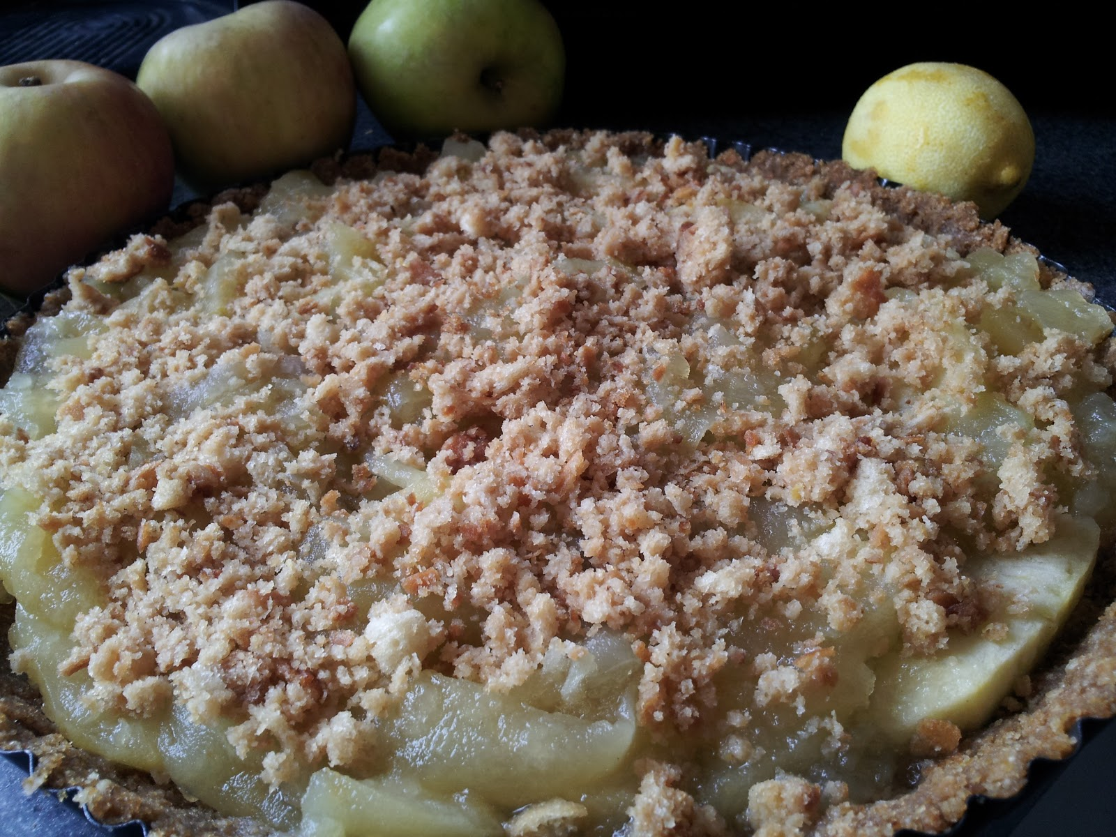ginger apple torte apple walnut torte buttery apple torte apple ...