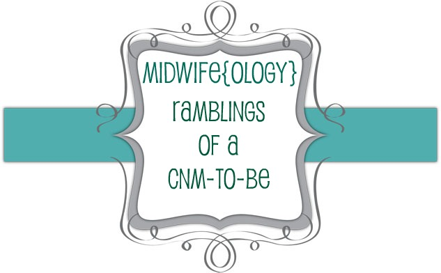 Midwife{ology}
