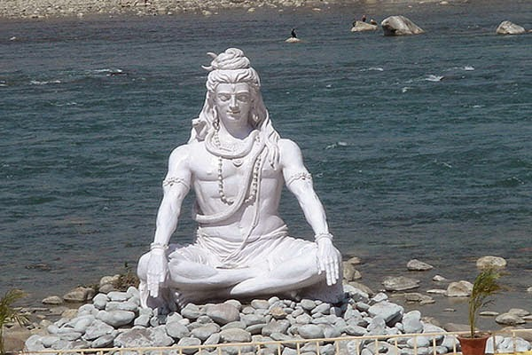 Shivratri Sms 160 Words