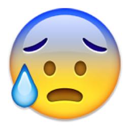 What Lexie Loves: Emojis: PART 1 & Q&A
