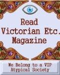 Victorian Etc. Magazine