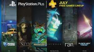 Rocket League Collectors PlayStation 4