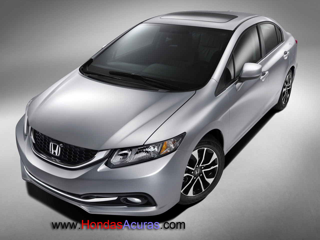 New Whats New For The 2014 Crosstour Release, Reviews and Models on