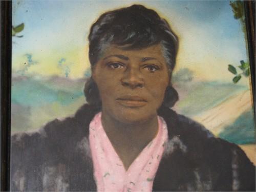 Obituary For Priscilla Americanos Vero Beach Fl