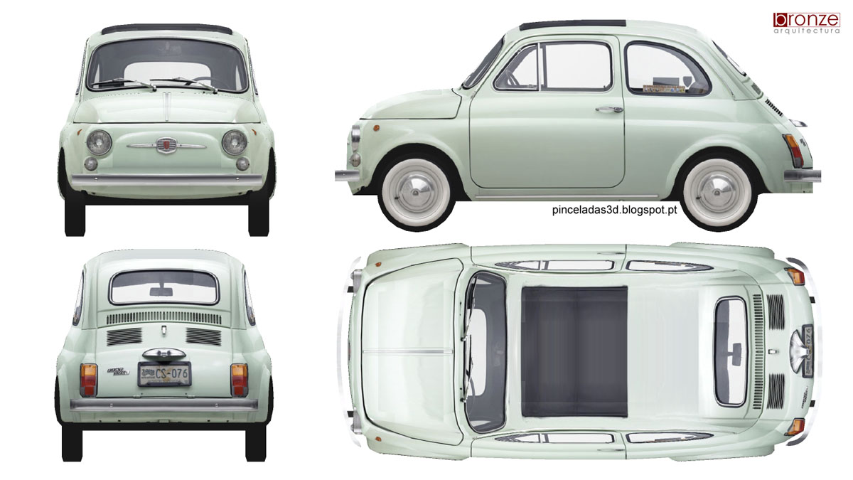 1000 Images About Fiat500 Reference On Pinterest Fiat