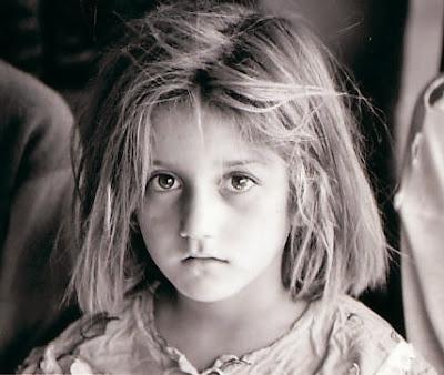 Delito de trafico de menores en Derecho penal