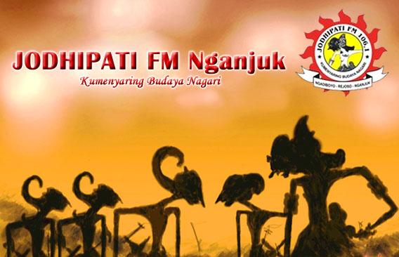 Jodhipati FM dan Kesetiaan Menjaga Budaya Jawa