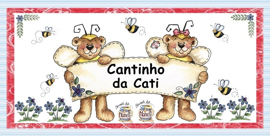 Cantinho da Cati