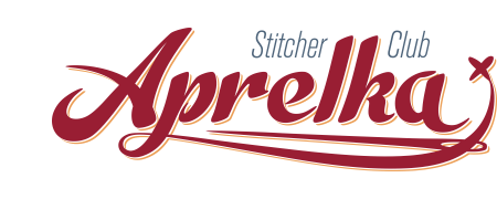 Aprelka Stitcher Club