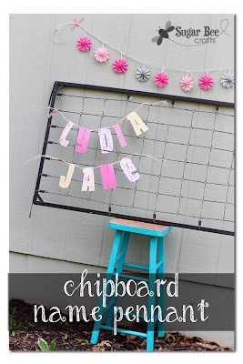 baby+name+pennant+with+chipboard.png