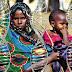 Deutsche Welle: Η Αφρική λυπάται την Ελλάδα...