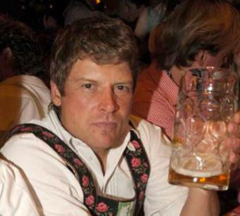 Jan+Ullrich+funny.jpg
