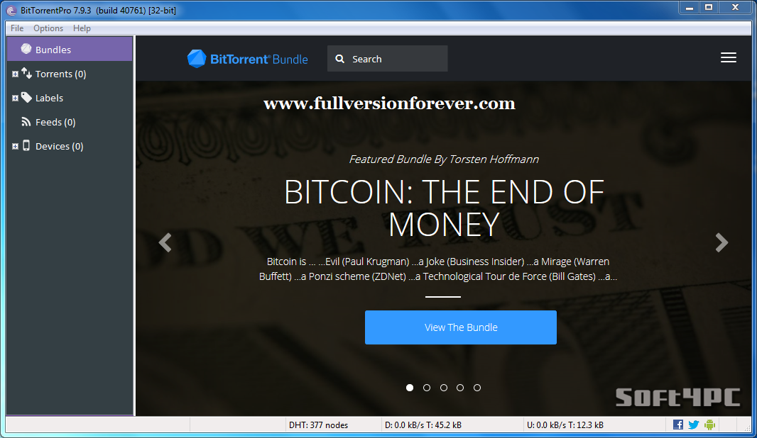 bittorrent new version free download for windows 7