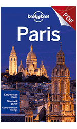Visiting Paris 5 Budget Hotels Hostels In The City Of Light