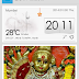 Aviate Launcher for Android - A must download