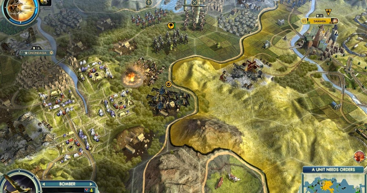 civilization v official strategy guide pdf