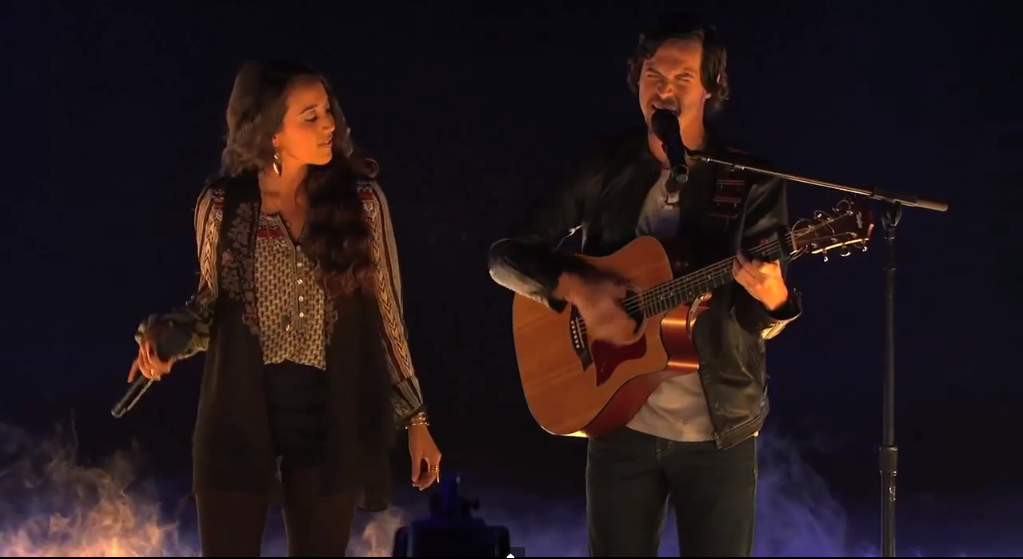 Alex And Sierra Are They Still Hookup