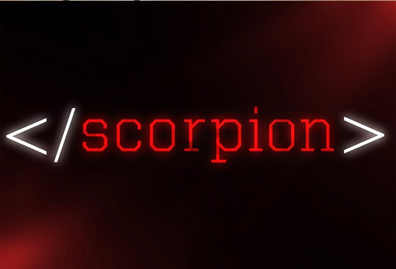 Scorpion - Pilot - Review