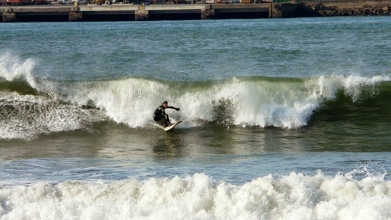 surf ereaga enero 2015 getxo 15