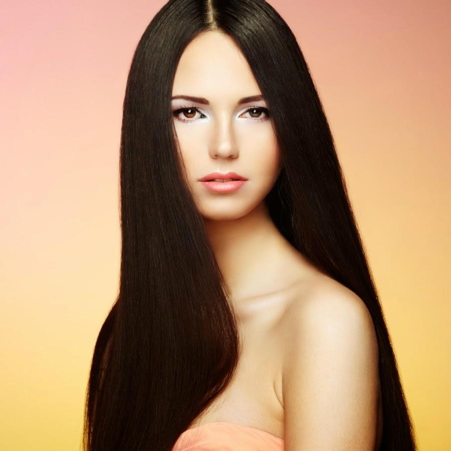 Beauty Tips In Urdu In English Tumblr In Hindi In Urdu For Fair