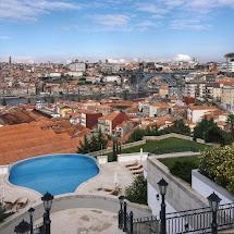 Os 5 Melhores Hot Porto Portugal Guia De