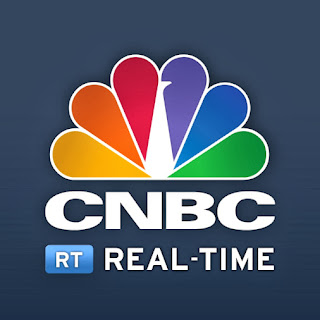 CNBC Admits The Existence of the 'illuminati' on Live Television