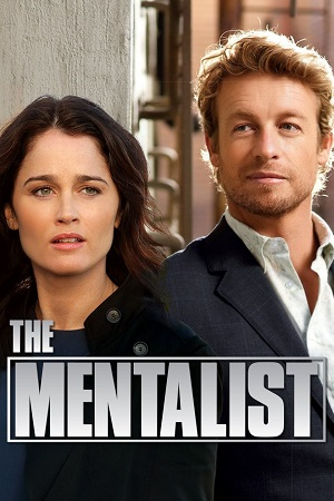 The Mentalist S01-S07 All Episode Complete Download 480p