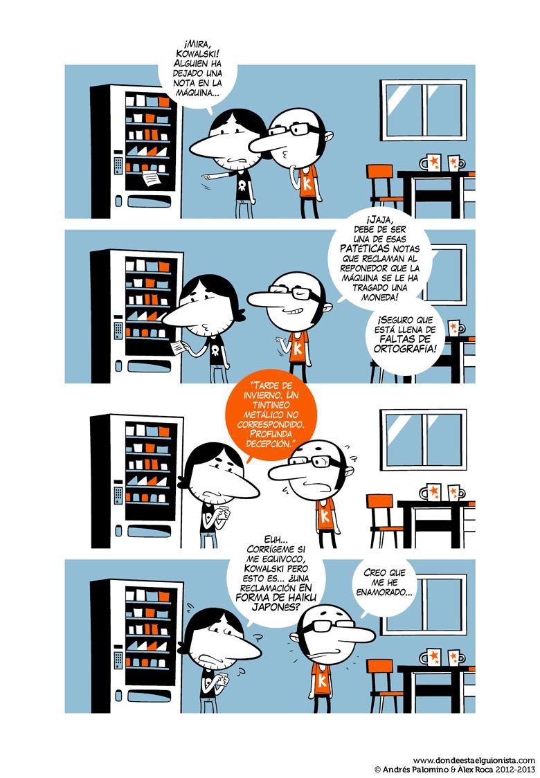 http://dondeestaelguionista.com/comic/deeg-110-nota/