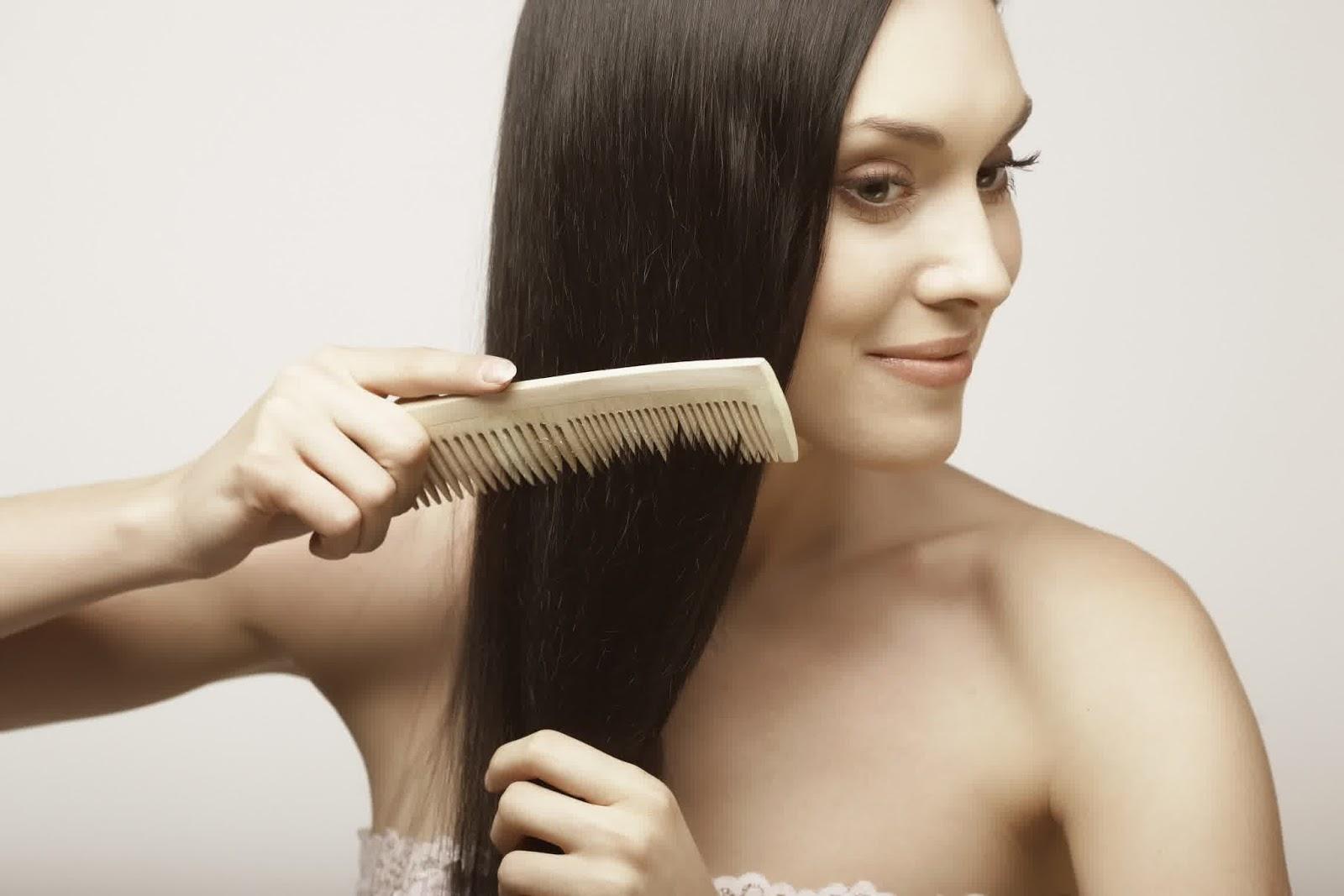 6 karakter kepribadian dari gaya menyisir rambut salyaku blog