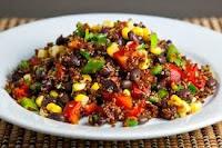 http://1.bp.blogspot.com/-O4c_O4cPPEw/Ty7ieI6BdJI/AAAAAAAACWU/adn7LIKc1rU/s1600/black+bean+quinoa.jpg